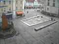 Image for Webcam Neupfarrplatz - Regensburg/BY/Germany