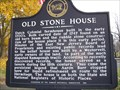 Image for Ramsey Old Stone House