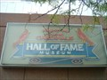 Image for St. Louis Cardinals Hall of Fame - St. Louis, Missouri