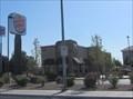 Image for Burger King -  Las Vegas Blvd S - Las Vegas, NV