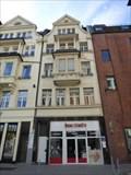 Image for Wohn- und Geschäftshaus - Sternstraße 81 - Bonn, North Rhine-Westphalia, Germany