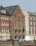 Image for Nordisk Frøkontor - Copenhagen, Denmark