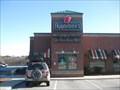 Image for Applebee's - DW Highway - Nashua, NH