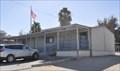 Image for Maricopa, California 93252