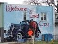 Image for Welcome to Ford City Mural - Windsor, Ontario