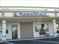 Image for Radio Shack - Hway 12 - Valley Springs, CA