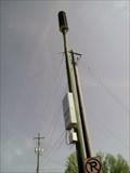 Image for Crestmark Drive - Lithia Springs