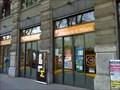 Image for Milan Tourist Information, Milan, Italy