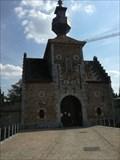 Image for Le Château de Jehay, Liège, Wallonie
