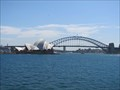 Image for Sydney Harbour - Sydney Edition - Sydney, Australia