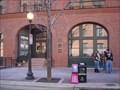 Image for Dallas Holocaust Museum- Dallas Texas