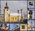Image for Lucky 7 in Dolní Lukavice, PJ, CZ, EU