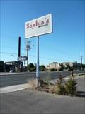 Image for Sophia's Place - Albuquerque, NM