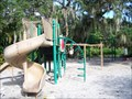 Image for Laurel Park Playground - Sarasota, FL