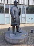 Image for Lu Martchand d'Ploquètes - Verviers - Belgium