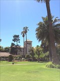 Image for Santa Clara University - Santa Clara, CA