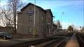 Image for Železnicní stanice - Vratimov, Czech republic