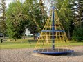 Image for Centennial Park Playground - Stavely, Alberta