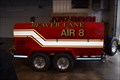 Image for Air 8 - Beaver Lane VFD - Marshville, NC, USA