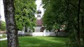 Image for Rochuskapelle - Wangen, Baden-Württemberg, Germany
