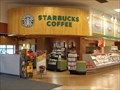 Image for Starbucks - SuperTarget (Coit Rd) - Dallas, TX