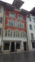 Image for Rathausgasse 22 - Aarau, AG, Switzerland