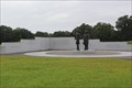 Image for Kentucky Memorial -- Vicksburg NMP, Vicksburg MS