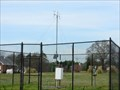 Image for Taylor Farm Park Weather Station