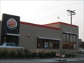 Image for Burger King  - Lacey Blvd -  Hanford, CA