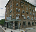 Image for McKeesport, Pennsylvania
