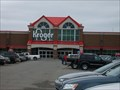Image for Krogers- 7th Street- Auburn, Indiana