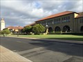 Image for Outer Quadrangle - Stanford, California