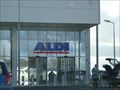 Image for Aldi, Loches,centre,France