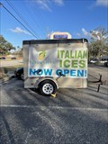 Image for Brian's Ices - Palm Harbor, FL.