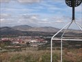Image for Urambi Hill Trig, Kambah, Tuggeranong, Canberra, ACT
