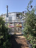 Image for Ole's Nursery & Landscaping - Moorhead, MN
