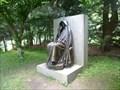 Image for Adams Memorial - Cornish, NH