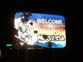 Image for Utah Nevada Highway 56