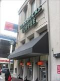 Image for Starbucks - Van Ness and California - San Francisco, CA