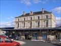 Image for Gare de Niort , FR