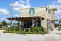 Image for Starbucks - William D Tate & Hwy 114 - Grapevine, TX