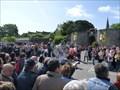 Image for Guerande Medevial Fair - France