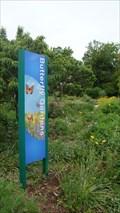 Image for Oklahoma City Zoo Butterfly Garden - OKC, OK
