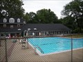 Image for Sewickley Community Center, Sewickley, Pennsylvania