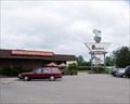 Image for Daube's Bakery - Rochester, MN