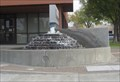 Image for Redwood Rd Fountain - Castro Valley, CA