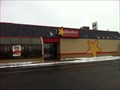 Image for Hardee's- Newburgh, IN