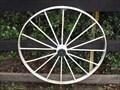 Image for Wagon Wheels - Fernleigh, NSW, Australia