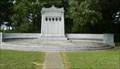 Image for Pennsylvania State Memorial - Vicksburg National Military Park