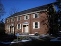 Image for The Meetinghouse @ George School - Newtown, PA